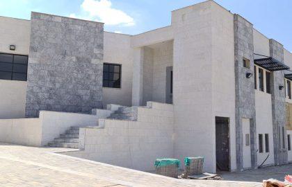 בית הכנסת נעימת חיים